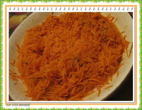 carottes-marocianes.jpg