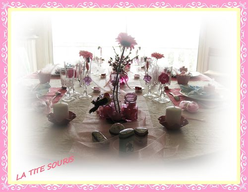 table-rose-1.jpg