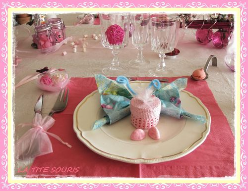 table-rose-5.jpg
