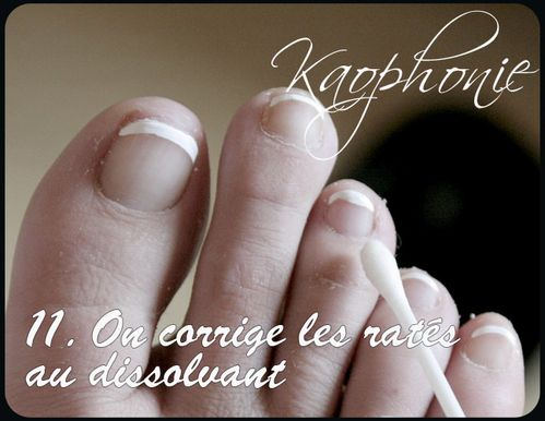 pedicure-juin-2012-021