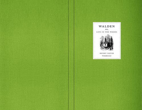 Thoreau-walden-book.jpg
