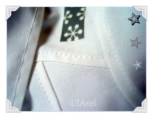 chemisette-axel-03.JPG