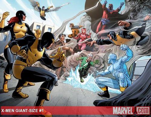 X-Men-Universe-12.02.jpg