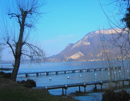photos-annecy 0067