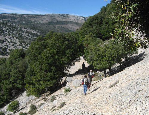 2012-11-01 Escragnolles-025