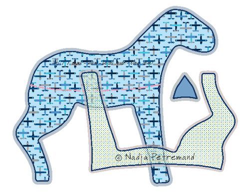patron-gratuit-doudou-cheval.jpg