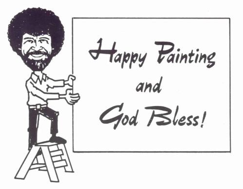 Bob-Ross---The-Joy-Of-Painting-21.jpg
