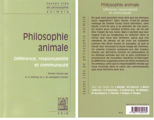 livre-philosophie-animale-copie-1.jpg