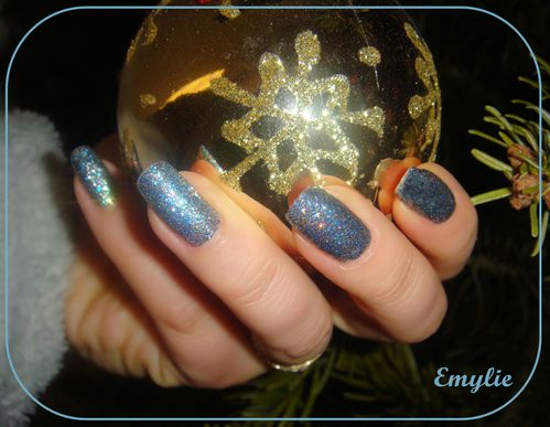 vernis opi simmer and shimmer
