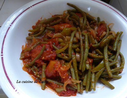 haricots-tomates--3-.JPG
