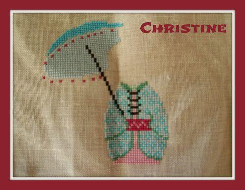 christine-2.jpg