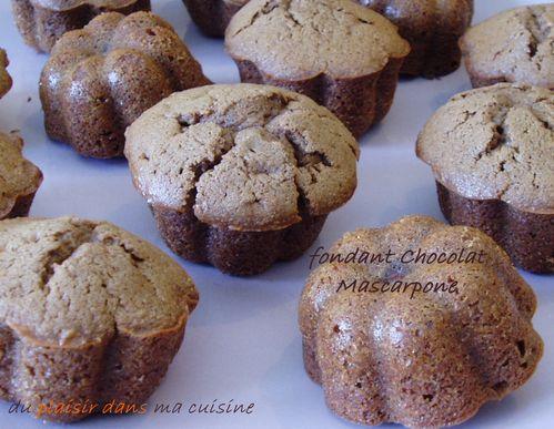 fondant chocolat mascarpone (1)