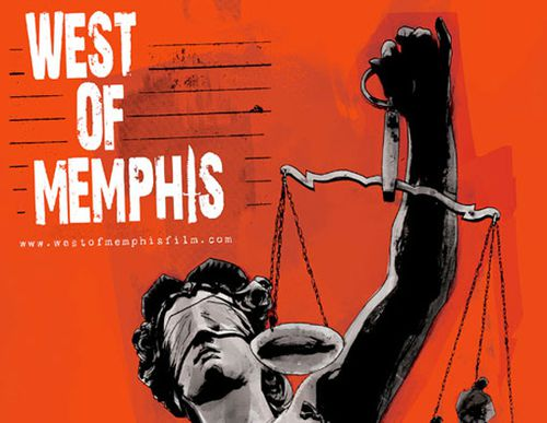 West-of-Memphis-movie-poster.jpg