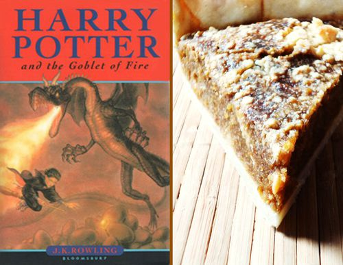 Harry_Potter_and_the_Goblet_of_Fire.jpg