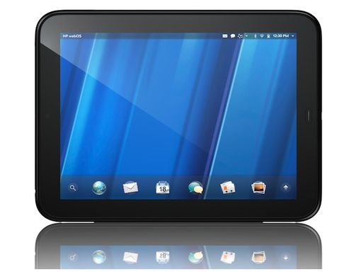 TouchPad 02
