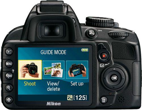 nikon-d3100-dos-gachette-video.jpg