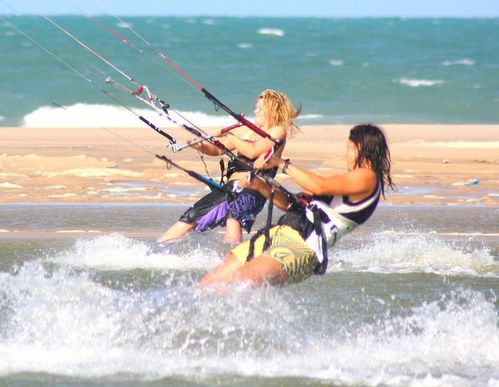 holly-kennedy-kitesurf-6.jpg
