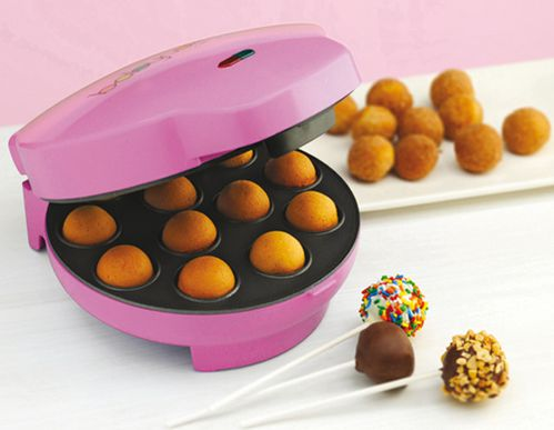 machine-cake-pops_1.jpg