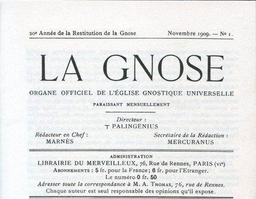 Gnose1.champagne