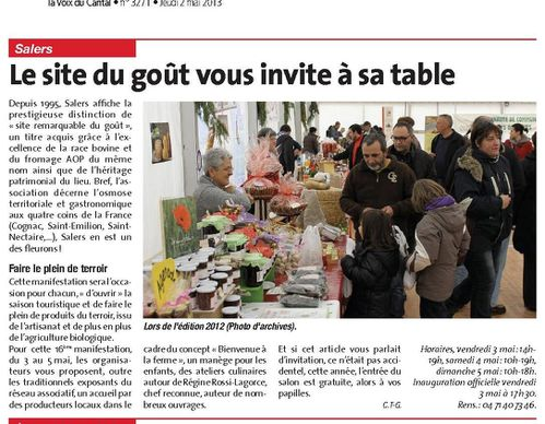 2013-05-02-Site-du-gout-salers-vdc.jpg