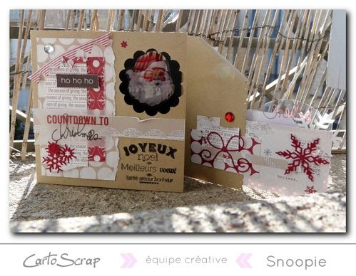 carte---merry-christmas---combo---kit-magie-de-noe-copie-1.jpg