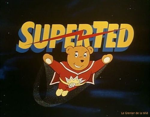 superted-19.jpg