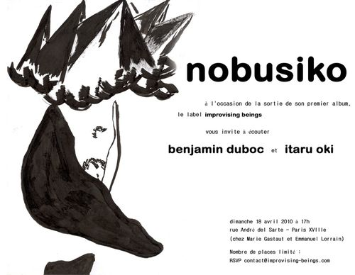 Nobusiko---18-avril-10.jpg