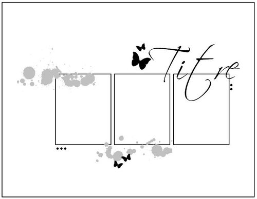 Sketch-nanimaux.jpg
