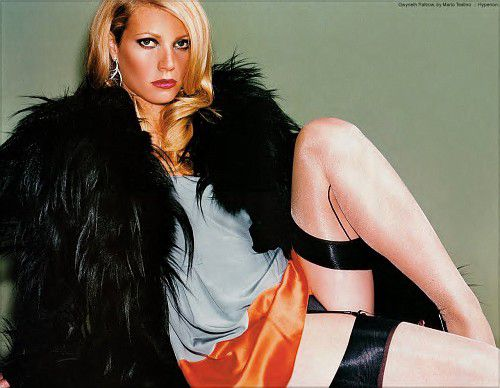 paltrow-bas-couture.jpg
