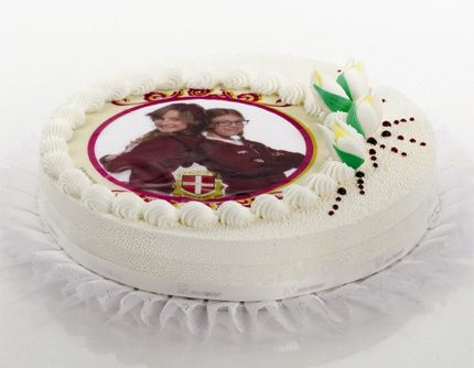 il-mondo-di-patty-decorazione-torta-decoration-cake-modecor.jpg