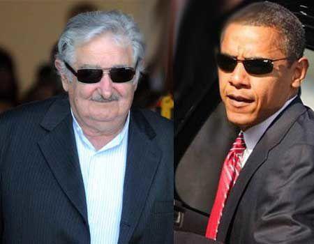 obama-y-mujica--.jpg