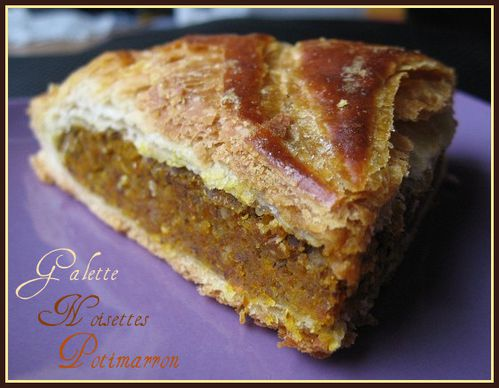 Copie de galette potimarron 053