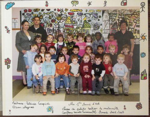 Album photo école MAX (3)
