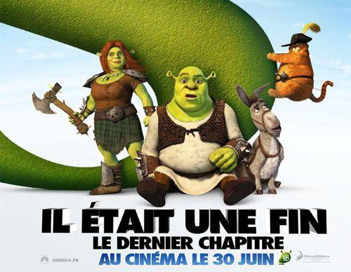 Shrek-4-Il-etait-une-Fin.jpg