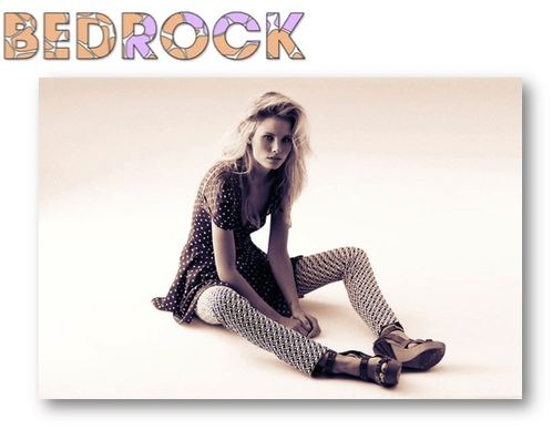 Fashion-ballyhoo--lookbook-Ruby-collection-ss2011.jpg.jpg