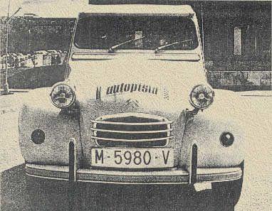 2CV-6-1.jpg