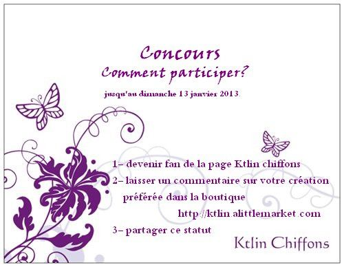 concours2013.jpg
