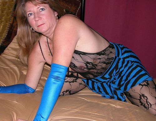 mature grosse escort girl douai