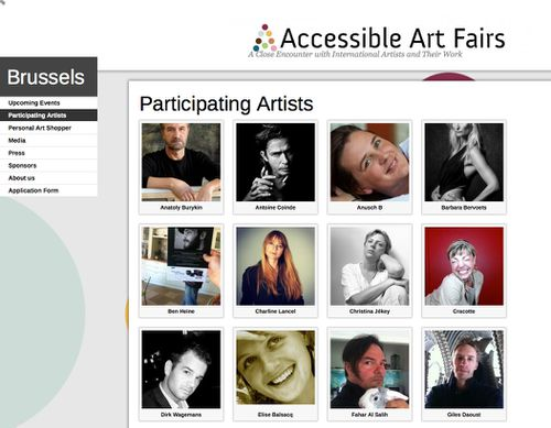 Accessible-art-fairs-participating-artists