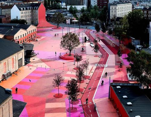 Agence-Big---Superkilen-project---Copenhague.jpg