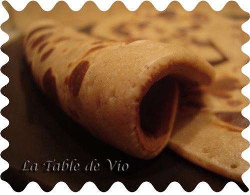 Crepes-chataigne--2-.jpg