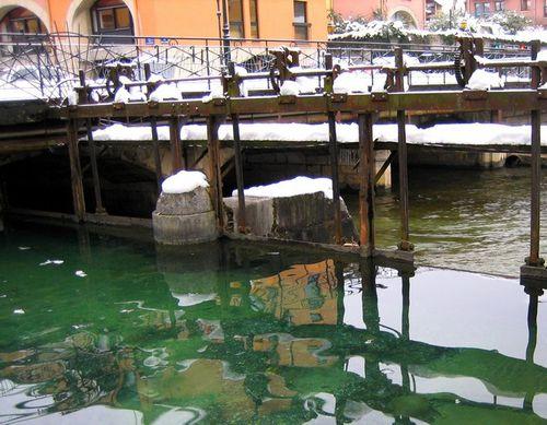 photos-annecy 0022
