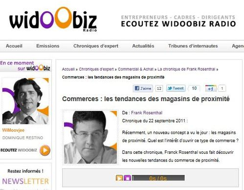 Widoobiz-octobre.JPG