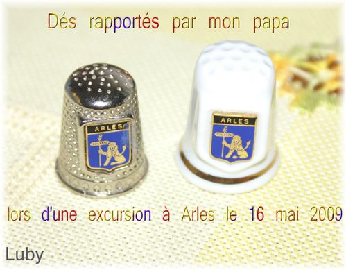 DES-ARLES-PAR-DANIEL-MAI-2009.JPG