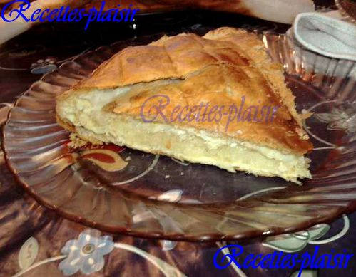 galette-des-rois-1.jpg
