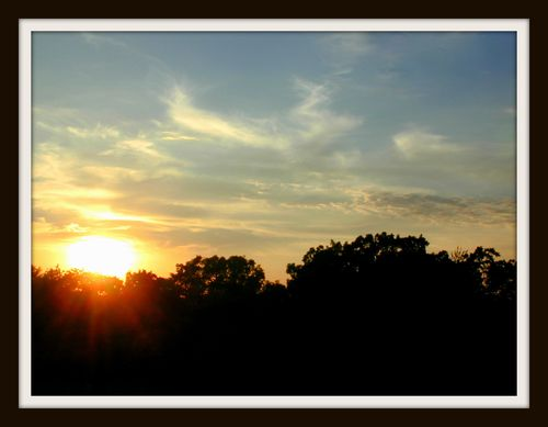 the-sky-tonight-210712.jpg