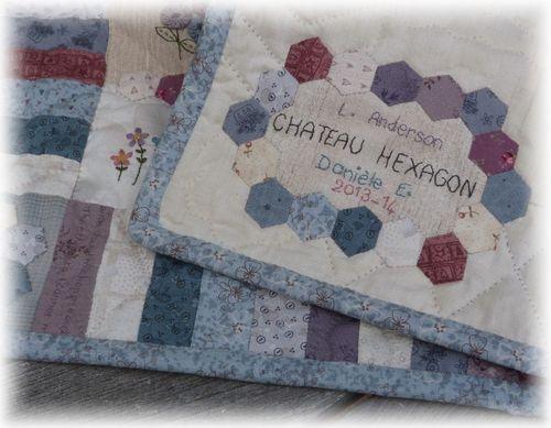 chateau hexagon 7 1