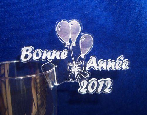 Marque-place-pour-verre-Bonne-Annee-2012.jpg