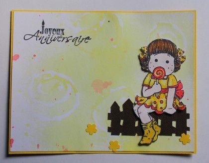 ATELIER-LUBDI-1259.JPG