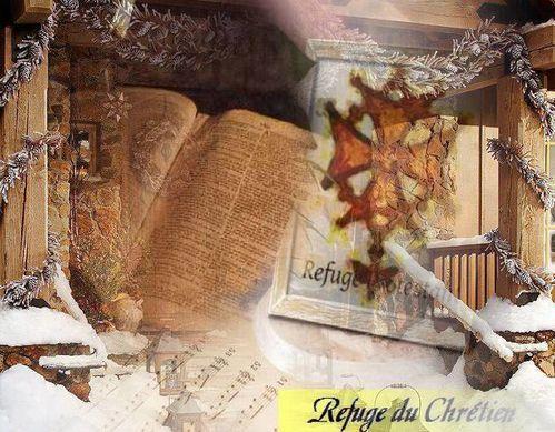 Refuge Protestant 1 (2)